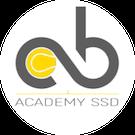 Logo AB ACADEMY SSD ARL